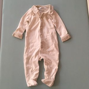 Baby One-piece